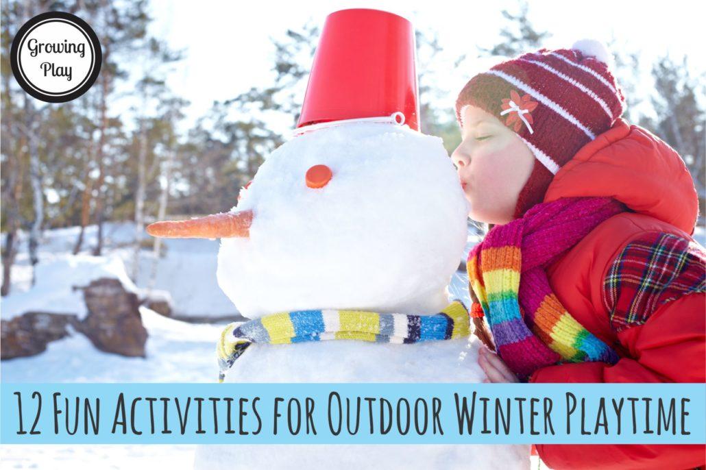 12-fun-activities-for-outdoor-winter-playtime