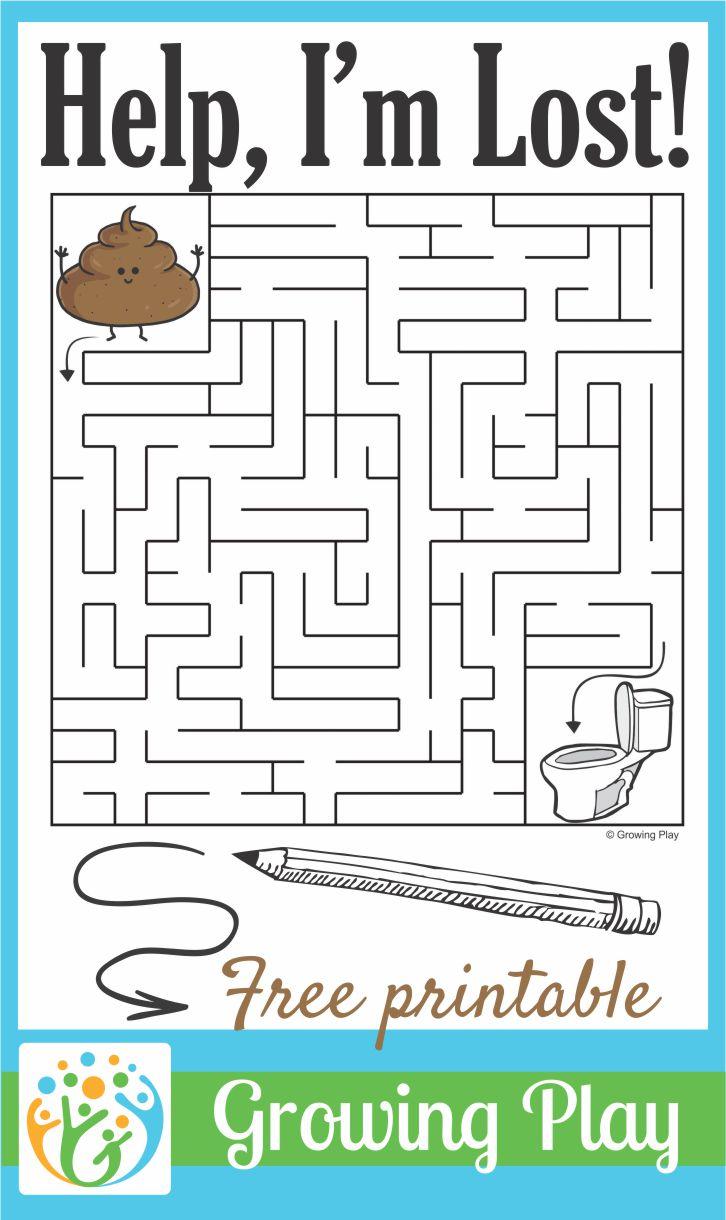 Emoji Funny Maze