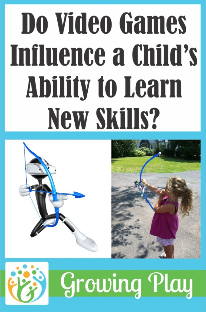 the childrens ability to learn It has been shown to help children adjust to the school setting and even to enhance children's learning readiness, learning behaviors, and problem-solving skills 22–32 social-emotional learning is best integrated with academic learning it is concerning if some of the forces that enhance children's ability to learn are elevated at the.