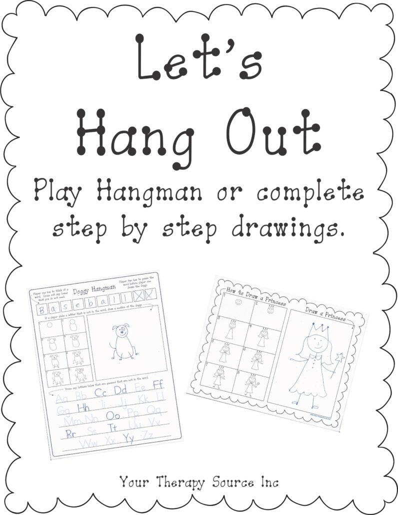 picture about Hangman Printable named Bunny Match for Little ones - Escalating Participate in