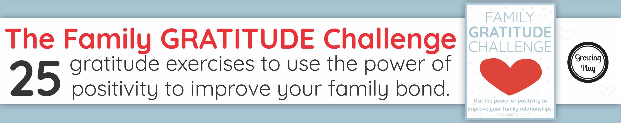 https://www.growingplay.com/product/family-gratitude-challenge-2/