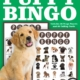Do you need a cute Puppy Bingo PDF printable game for your whole class or a large group? This Dog Bingo PDF classroom set includes 25 calling cards with SUPER CUTE puppies and 30 Bingo boards in full color.