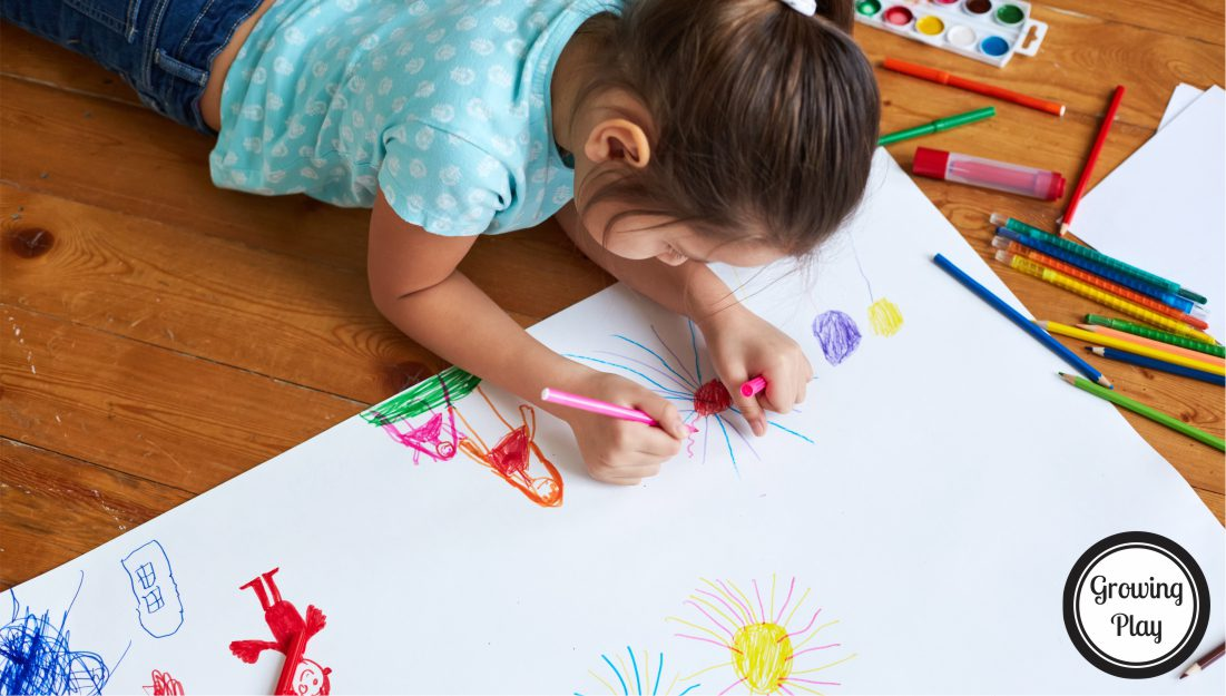 These cheap and easy hobbies for kids help to encourage children to take interest in different hobbies. Having a hobby at any age strengthens creativity and can often provide a sense of accomplishment.