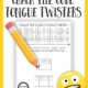 Try this Tongue Twisters for Kids PDF Puzzle Pack to challenge your kids with a fun and creative activity that is sure to provide a lot of laughs.